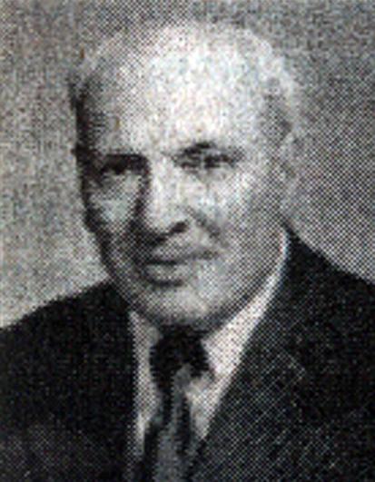 Стефан вангелво