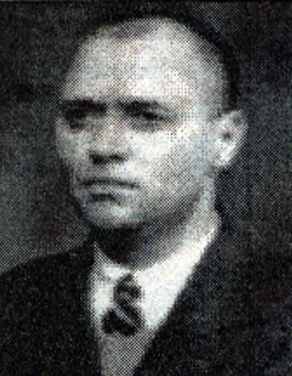 Юрдан Божанов